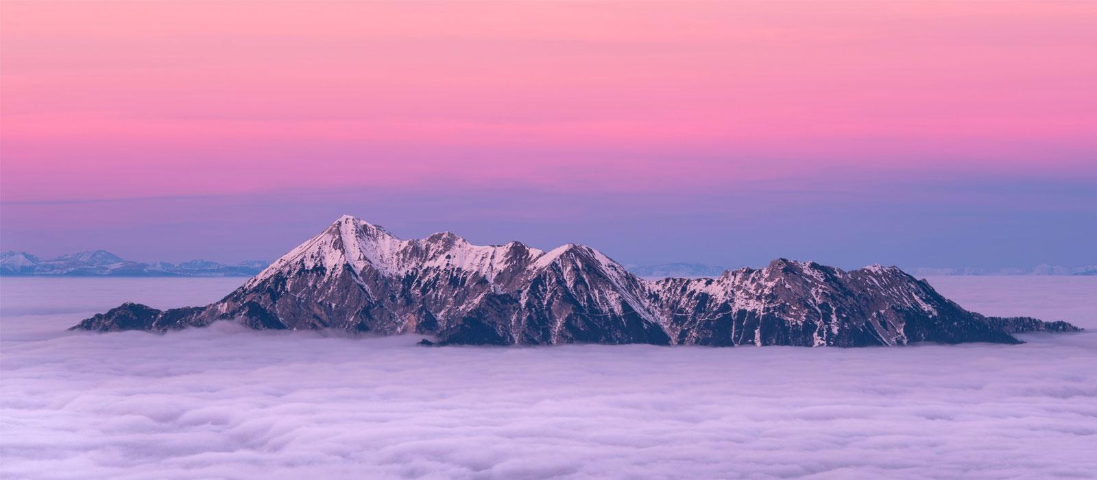 beautiful-cold-dawn-547115